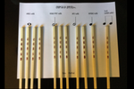 Paloma Piano- Chopsticks Rhythm - Image 3