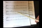 Paloma Piano- Chopsticks Rhythm - Image 2