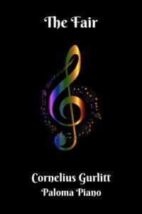 Gurlitt - The Fair