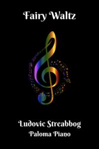 Streabbog - Fairy Waltz