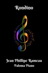 Rameau - Rondino