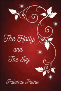 The Holly and the Ivy (Platinum & Platinum Basic)