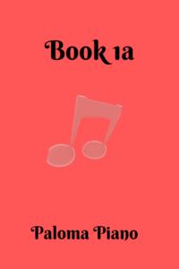 Book 1a