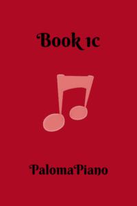 Book 1c