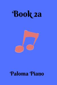 Book 2a