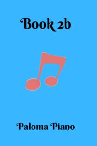 Book 2b