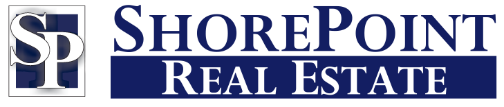 Shore Point Real Estate
