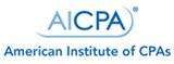 AICPA American Institute of CPAs