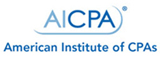 AICPA American Institute of CPAs