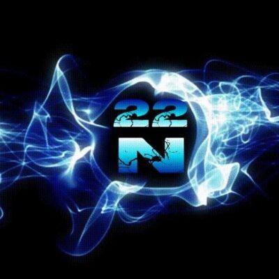 22N @ The Toasted Monkey