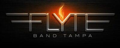 Flyte Band @ The Toasted Monkey