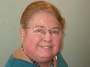 Jean Kibler