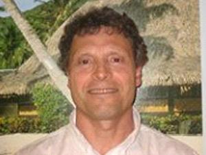Joseph Mendillo