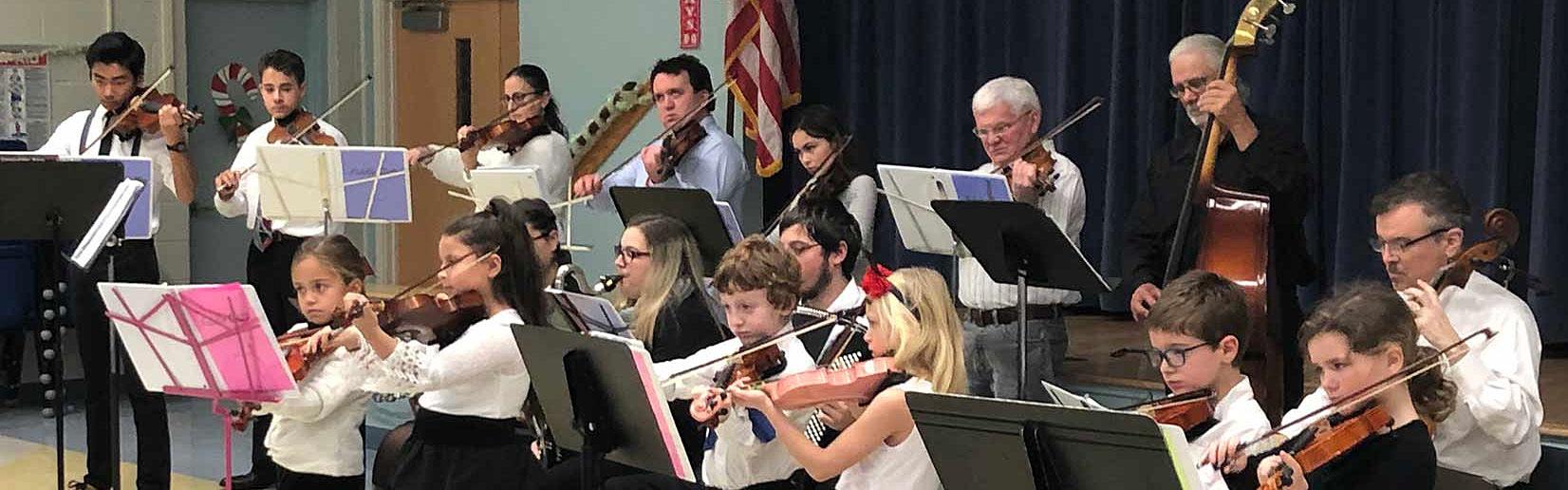 video-fiddle-club
