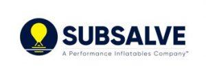 LogoSubsalve