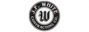 jf-white