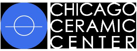 Chicago Ceramic Center
