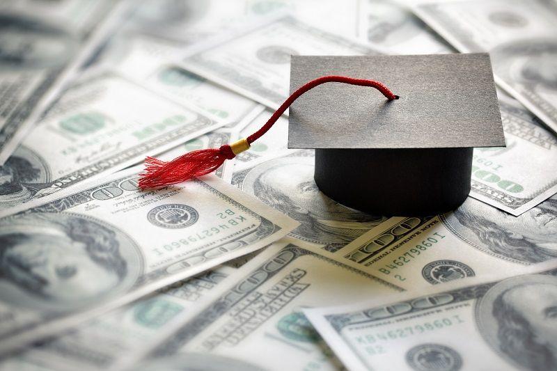 Saving-for-education-cm