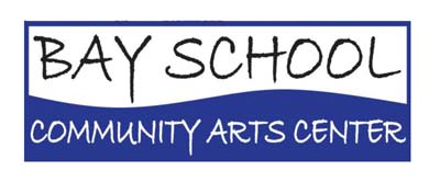 Bay School Logo