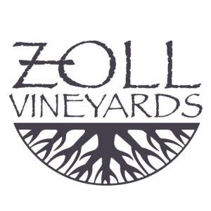 Zoll Vineyards