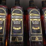 Irish Whiskey Wonders