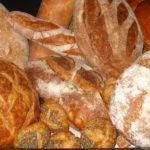 Bread Around The World