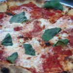 Pizzeria Bianco and More