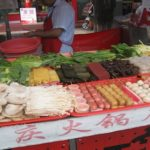5 Tips for Healthy Travel Eating