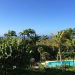 Nevis and The Hermitage – Feasting in Paradise