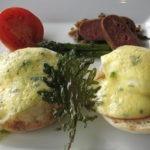 Yummy Breakfast Around The World
