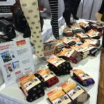 Best Travel Compression Socks