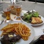 10 Things You Must Do In Paris