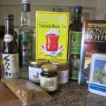 7 Top Food And Travel Souvenirs