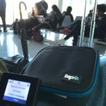TEP Wireless Keeps Us Connected On The Road