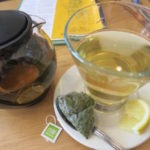 Tea Is Brewing In Milwaukee