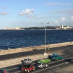 5 Myths About Cuba Debunked