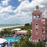 Best Places to Eat in St. Petersburg Florida
