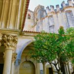 Tantalizing Tastes in the Beautiful Center of Portugal