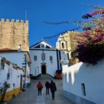 What Happens When You Visit The Beautiful Center of Portugal
