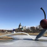 Discover Tasty Roseville Food And More in Minnesota