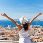 Best Travel Accessories That You Will Love