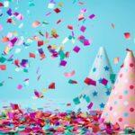Birthday Challenge – Join Us!