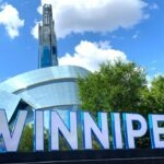 16 Things To Do in Winnipeg Canada
