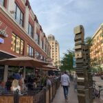 What To Eat & Do in Boise Idaho