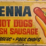 Vienna Beef Hot Dog University