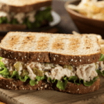 Canned Chicken Recipes For Your Pantry Cooking