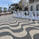 Life In Portugal: The First Thirty Days
