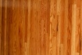 select hardwood flooring for any room of your home
