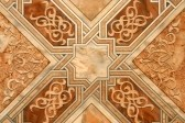 Tile flooring products