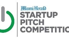 Miami Herald Startup Pitch Competition